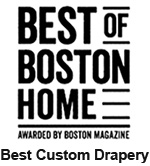 Best of Boston logo